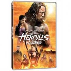 UNIVERSAL PICTURES Hercules - Il Guerriero