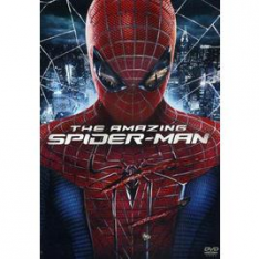 UNIVERSAL PICTURES Amazing Spider-Man (The)