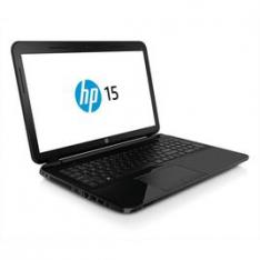 HP 15-d018sl