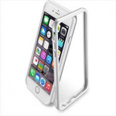 CELLULARLINE Bumper iPhone 6 Plus