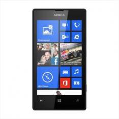 VODAFONE Nokia Lumia 520