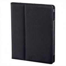 HAMA 104644 Custodia iPad Air