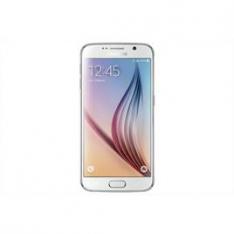 SAMSUNG Galaxy S6 64Gb SM-G920F