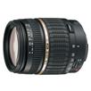 TAMRON 18-200mm f/3.5-6.3 per Sony
