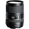 TAMRON 16-300mm f/3,5-6,3 per Canon