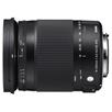 SIGMA 18-300 f/3.5-6.3 HSM per Nikon