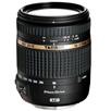TAMRON 18-270mm f/3,5 -6,3 Di II VC per Sony