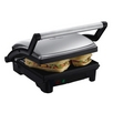 RUSSEL HOBBS 17888-56 COOK@HOME