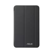 ASUS 90XB015P-BSL0C0 custodia per tablet