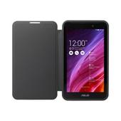 ASUS 90XB015P-BSL1D0 custodia per tablet