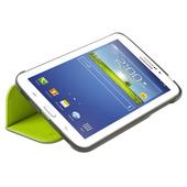 AIINO SGT37CVPNGR custodia per tablet