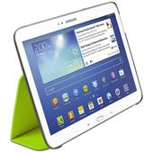 AIINO SGT310CVPNGR custodia per tablet