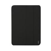 AIINO AISGTS10CV-MDBK custodia per tablet