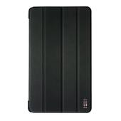 AIINO AISGTS8CV-MDBK custodia per tablet