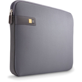 CASE LOGIC LAPS-113-GRAPHITE borsa per notebook