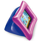 CELLULAR LINE KIDCASE2 custodia per tablet