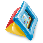CELLULAR LINE KIDCASE1 custodia per tablet