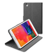 CELLULAR LINE FOLIOGTABPRO84BK custodia per tablet