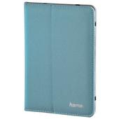 HAMA 00123056 custodia per tablet