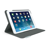LOGITECH 939-000664 custodia per tablet