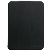 "MEDIACOM SmartPad Flip 9.7"" Case for Tablet"