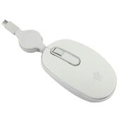 MEDIACOM 100/MTAB11 mouse