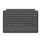 MICROSOFT D7S-00014 tastiera per dispositivo mobile