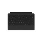 MICROSOFT N7W-00056 tastiera per dispositivo mobile