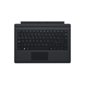 MICROSOFT RD2-00036 tastiera per dispositivo mobile