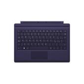 MICROSOFT RD2-00034 tastiera per dispositivo mobile