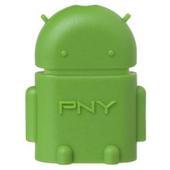 PNY Micro USB-USB M-F