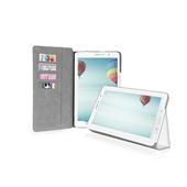 SBS TABOOKSTYLETAB37LTW custodia per tablet