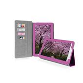 SBS TABOOKSTYLETAB37LTP custodia per tablet