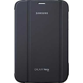 SAMSUNG Book Cover Galaxy Note 8