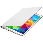 SAMSUNG EF-DT700BWEGWW custodia per tablet
