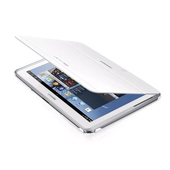SAMSUNG EF-BP900BWEGWW custodia per tablet
