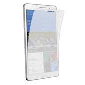 SAMSUNG ET-FT320CTEGWW protezione per schermo