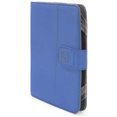 TUCANO TAB-FA8-B custodia per tablet