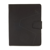 TUCANO TAB-LUNI8 custodia per tablet