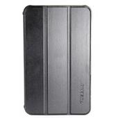 TUCANO TAB-LSL7 custodia per tablet