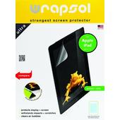 WRAPSOL UMPAP011SO protezione per schermo