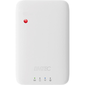 """EMTEC 500GB 2.5"""" USB 3.0"""