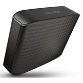 SAMSUNG STSHX-D201TDB external hard drives