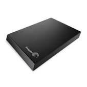 SEAGATE Expansion Portable, 500GB