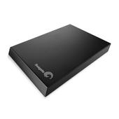 SEAGATE 1TB USB 3.0