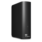 WESTERN DIGITAL WD Elements, 3TB