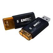 EMTEC 16GB C650