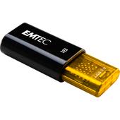 EMTEC USB3.0 C650 16GB