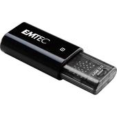 EMTEC 8GB USB3.0 C650
