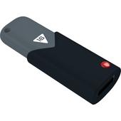 EMTEC Click USB 3.0 16GB